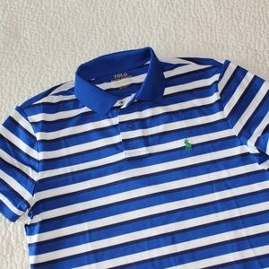 Ralph Lauren POLO Performance Mens Small